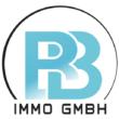 BB IMMO GmbH
